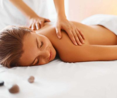beauty_wellness_massage