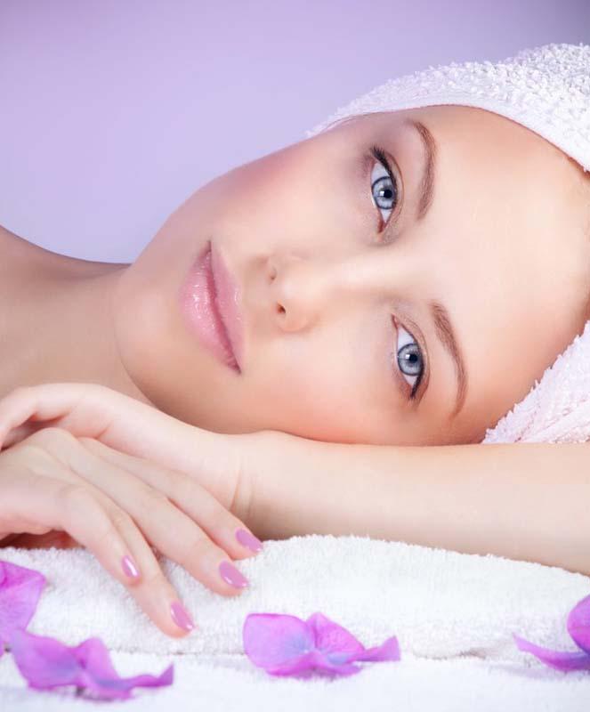 Eltham beauty salon Vyve
