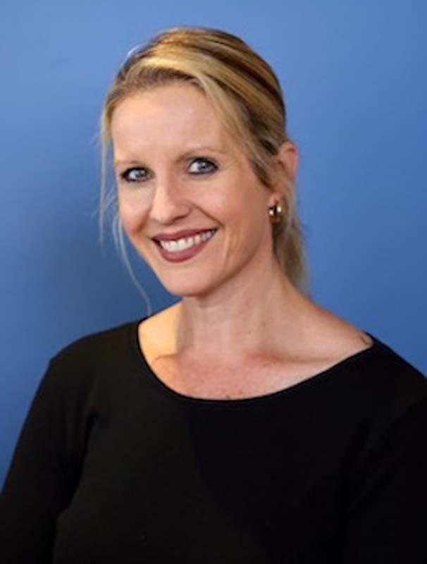 Leanne Johnston Vyve Eltham