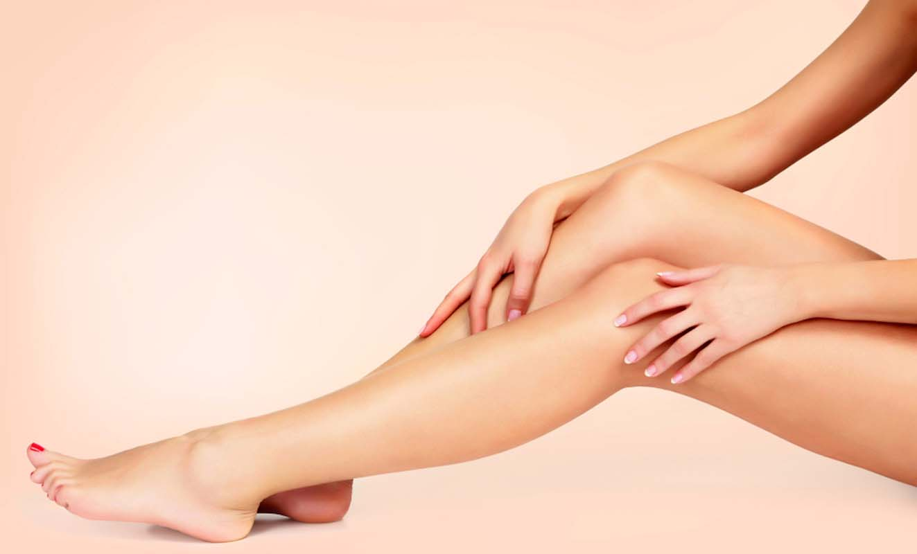 Hair removal Eltham