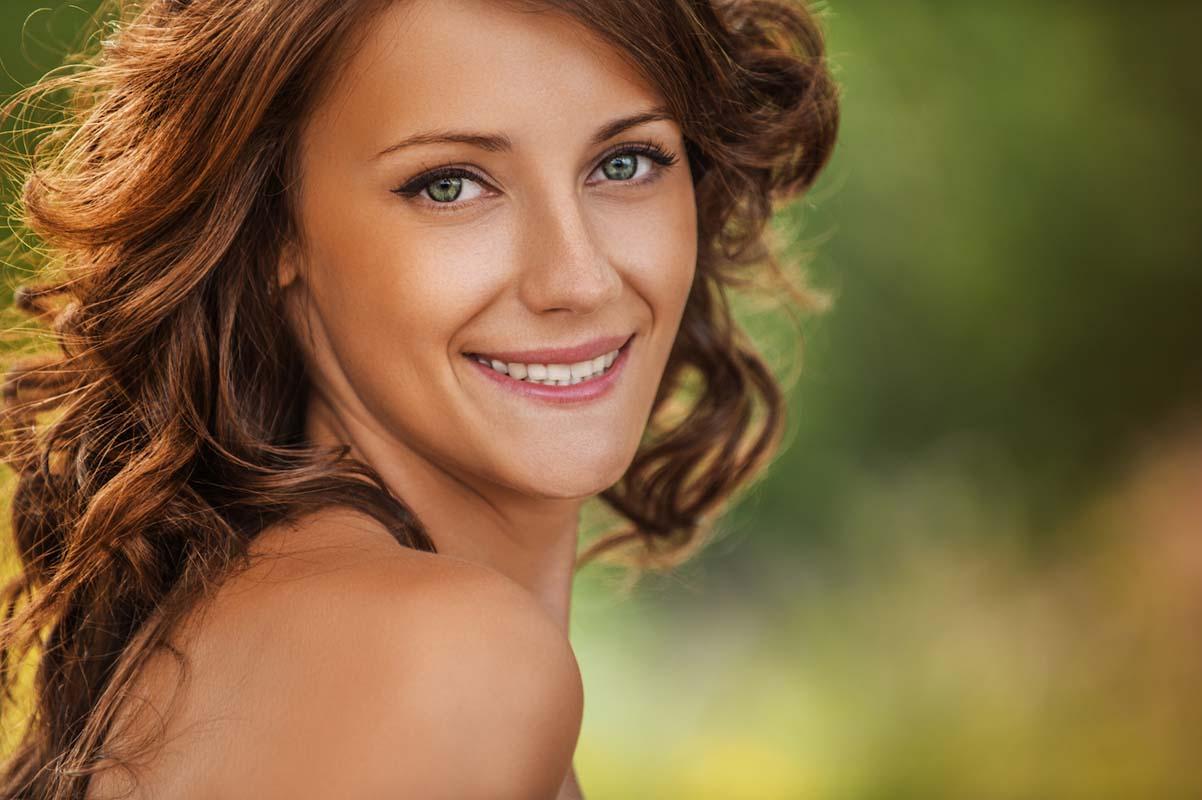 Vyve Beauty & Wellness