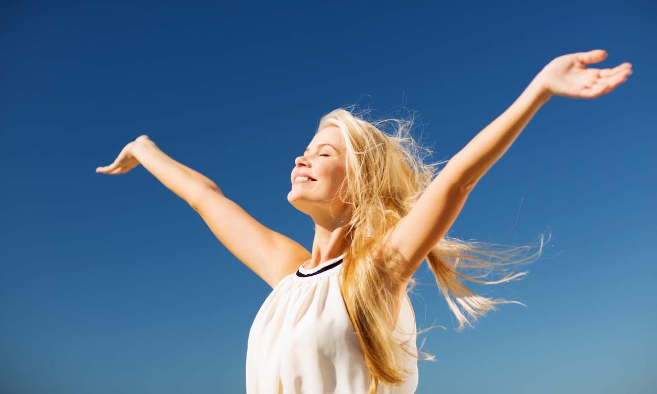 Vyve Wellness Balance